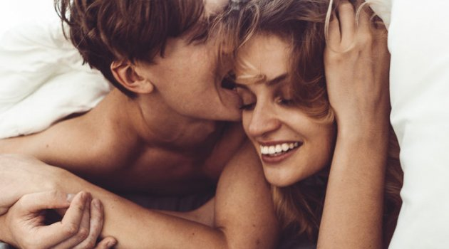 Evliliklerde cinsel ilişkinin azalması normal mi?