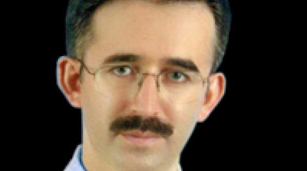 Ey Kürt kardeşim! İsrail'e güvenme Arakib'e bak