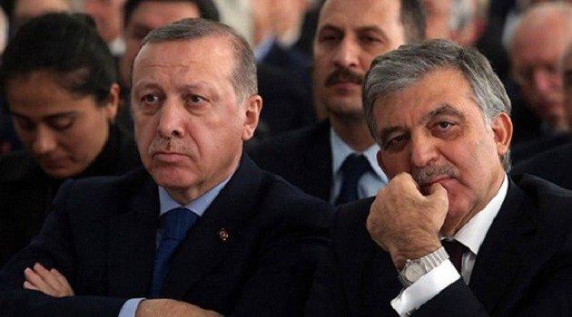 Fehmi Koru: Abdullah Gül'ün sabrının bir sınırı var;