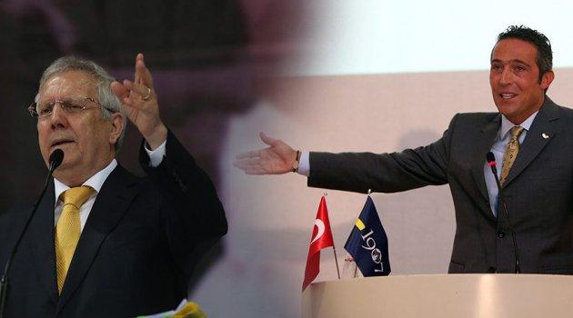 Fenerbahçe başkanlık seçimi için flaş iddia