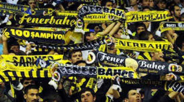 Fenerbahçe-Beşiktaş derbisi öncesi mahkeme müjdesi!