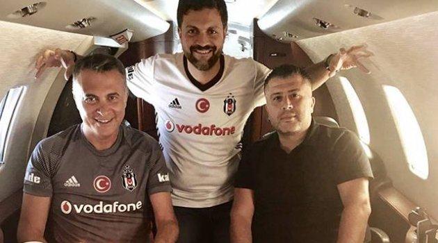 'Fenerbahçe maçı için erteleme istemeyeceğiz