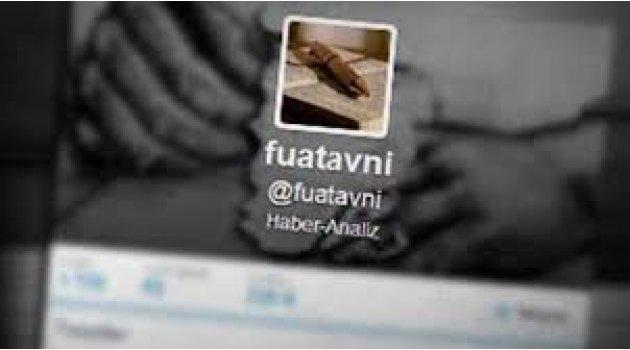 Fuat Avni'den Ankara saldırısı sonrası çarpıcı iddialar!