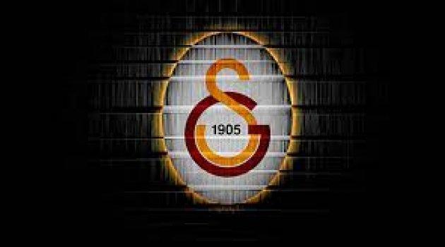 Galatasaray Avrupa'ya da veda etti