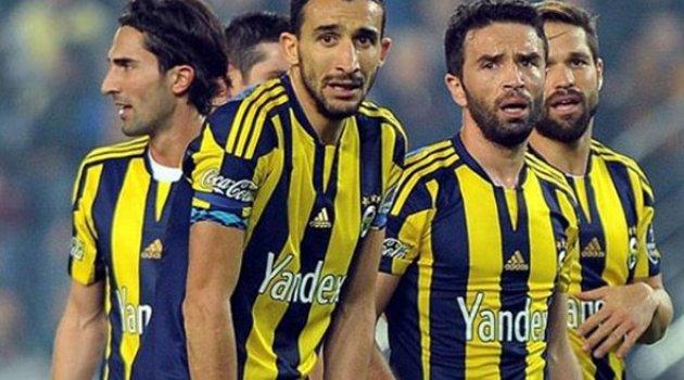 Galatasaray'dan Mehmet Topal için bomba açıklama!