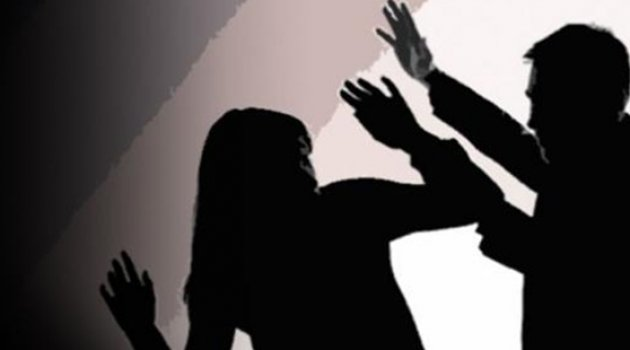 Gaziantep'te Belediyeden Yeni Evlilere Skandal Kitap: 'Kadını Usulüne Uygun Dövün'