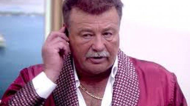 Gazozların Efendisi Illuminatinin Türkiye şubesi Nuri Alço Hakkında