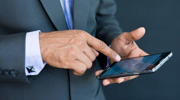 GSM'cilere 3.5 milyar liralık kıyak torba