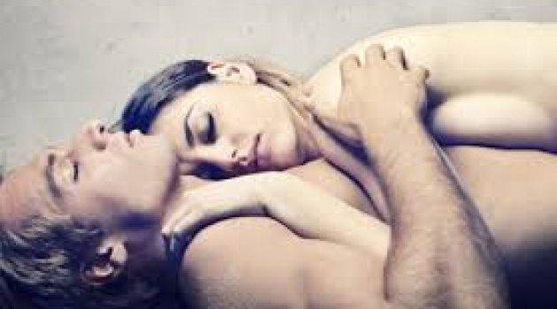 Günde 18 saat orgazm olan çiftten 3 tavsiye