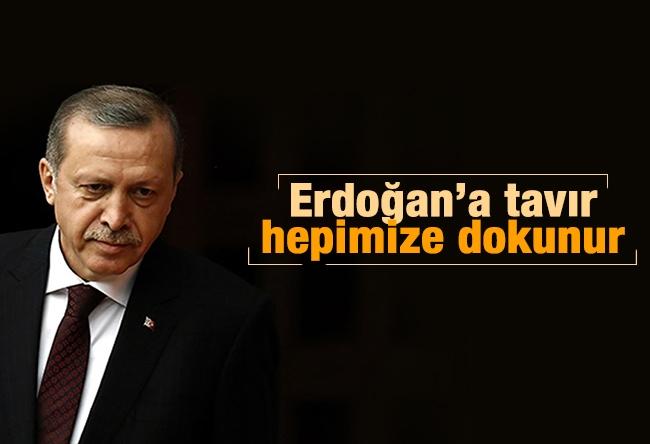 İbrahim Karagül: Erdoğan'ı devirmek için çok uluslu müdahale planı devreye sokuldu