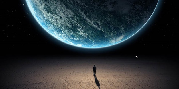 İnsan ölümsüzlüğe ulaşabilir... Fakat nasıl bir ölümsüzlük?