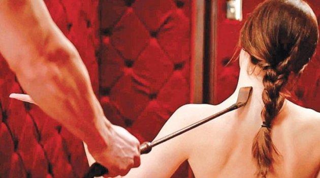 İnternet te itiraf edilen ilginç cinsellik sırları