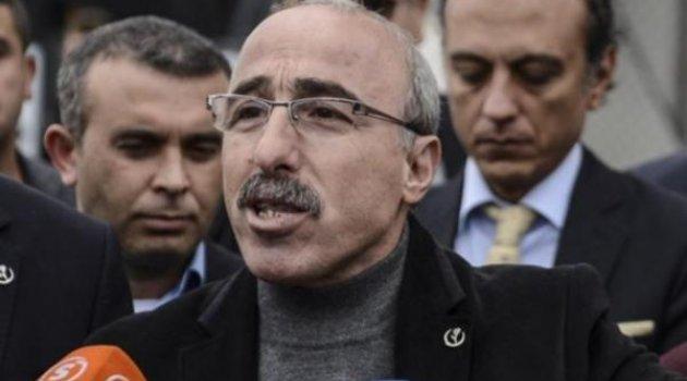 İttifakta bir çatlak daha: Saray rejimine oy vermeyin