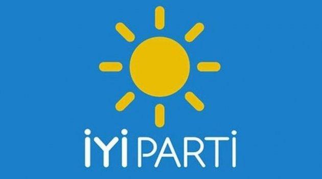 İYİ Parti 79 belediye başkan adayını açıkladı