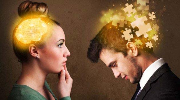 Kadın Beyni mi, Yoksa Erkek Beyni mi Daha Üstündür?
