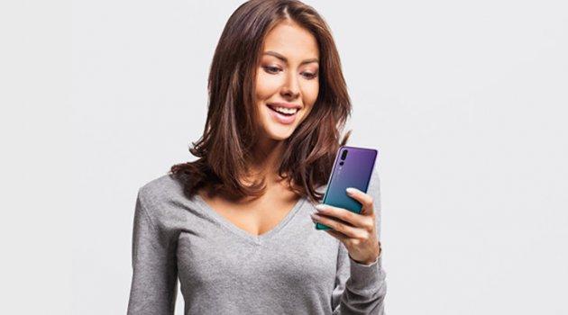 Kadınların Hayatını Kolaylaştıran 5 Mobil Aplikasyon