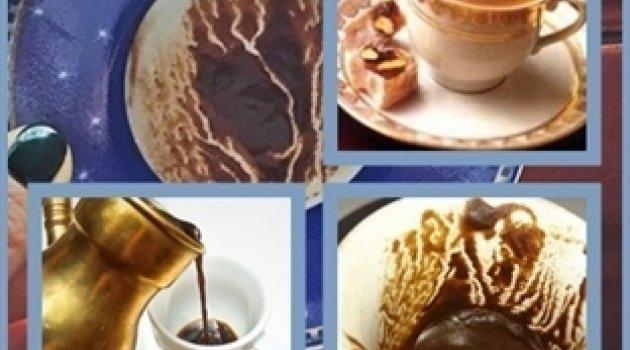 Kahve Falına Nasıl Bakılır?