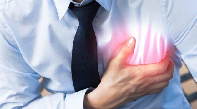 Kalp krizleri önlenebilir mi?