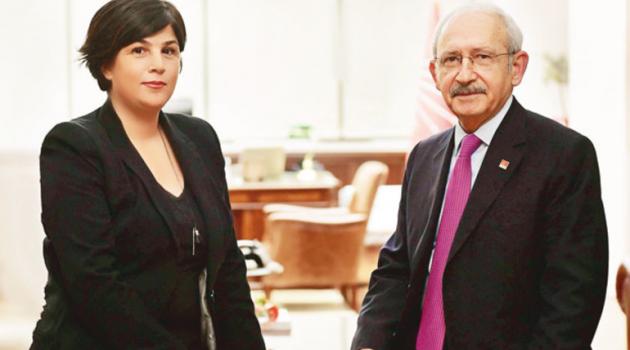 Kemal Kılıçdaroğlu: Kimse yüzde 25'i aşmak için bir şey yapmıyorsunuz diyemez