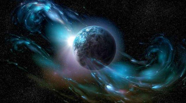 Kepler uzay teleskobu nedir? Dünya dışında yaşam var mı?