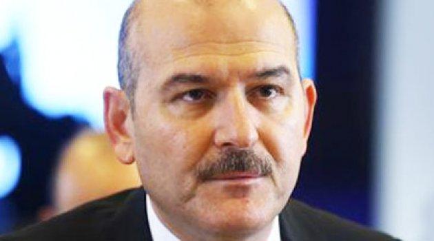 """Kılıçdaroğlu'na """"şerefsiz, alçak, çirkef, düzenbaz, edepsiz, sahtekar"""" demek ifade özgürlüğüymüş"""