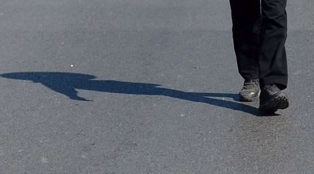Kılıçdaroğlu'nun ayakkabısını Koç istedi