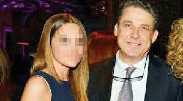 Kızına 8'inden 15'ine kadar tecavüz etti... 19 yıl hapisle serbest