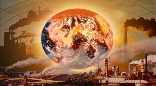 20,000 Bilim İnsanı İnsanlığın Geleceği Hakkında Uyarılarda Bulunan Bir Makale İmzaladı