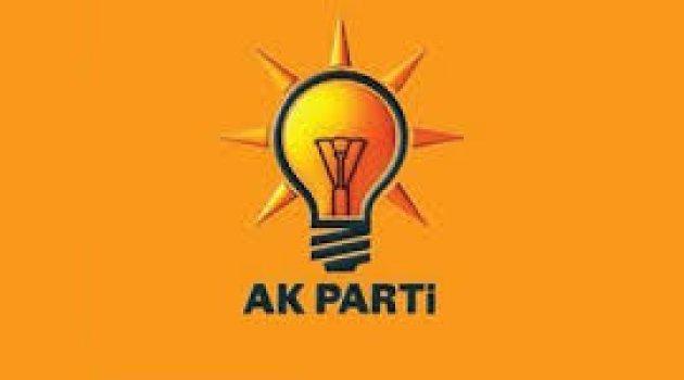 Abdurrahman Dilipak AK Parti'de operasyon başlıyor