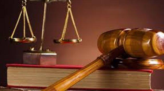 Ağır ceza hakimlerinden yargıda deprem yaratan bildiri