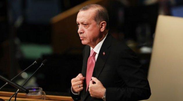 Ankara'ya bomba gibi düşen iddia: ''Haftaya kabine değişebilir!''