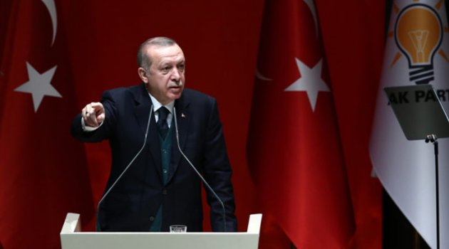 Ankara'yı sarsan iddia: Seçilene kadar seçim!
