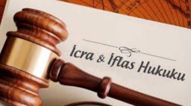 Avukatlık büroları yasa dışı olan bu yöntem ile tahsilat yapıyor.