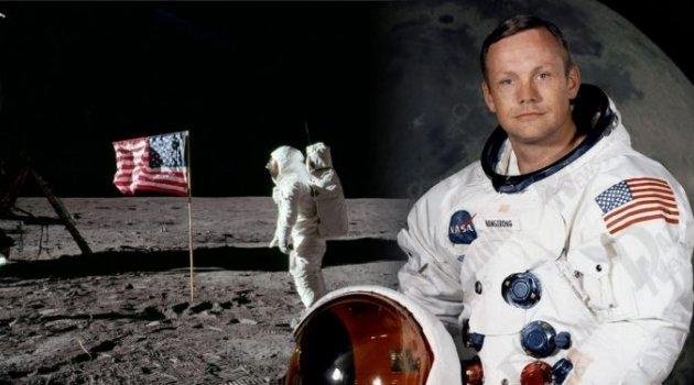 Ay'a tekrar ayak basmak neden bu kadar zor?