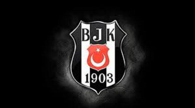 Beşiktaş FETÖ'cüler için düğmeye bastı