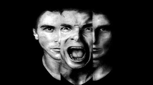 Bir Şizofreni Hastasına Sorulan 13 Soru ve Korkutucu Yanıtları