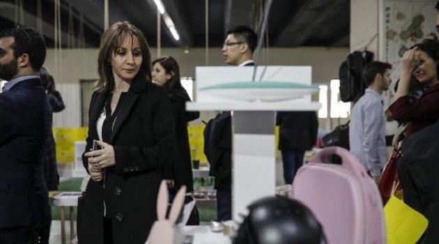 Çin'in en büyük online alışveriş sitesi Türkiye'de açıldı