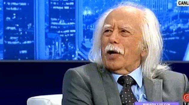 Dr. Haydar Dümen'e sorulan en komik sorular ve cevapları