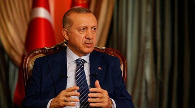 Erdogan ...İçerdeki kişi hangi yüzle aday oluyor?