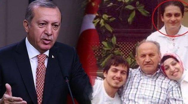 Erdoğan'dan Bahçeli'nin Kavurmacı eleştirisine yanıt: Haddi değil..