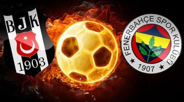 FenerbahçeDemirören ile Beşiktaş arasındaki alacak ilişkisinin sonlandırılması istenecek.
