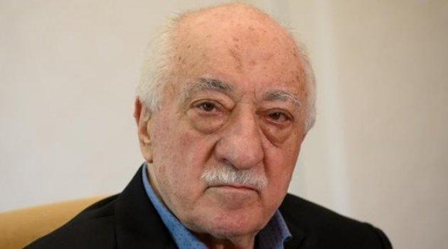 """""""Fetullah Gülen'i öldürdüler"""" dedi, mezarının yerini söyledi!"""