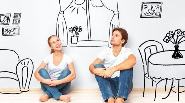 İlişkiler hakkında muhtemelen bilmediğiniz 5 şaşırtıcı gerçek
