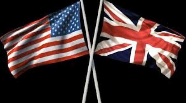 İngiltere Başbakanı: Bu saldırılar burada bitmeyecek!