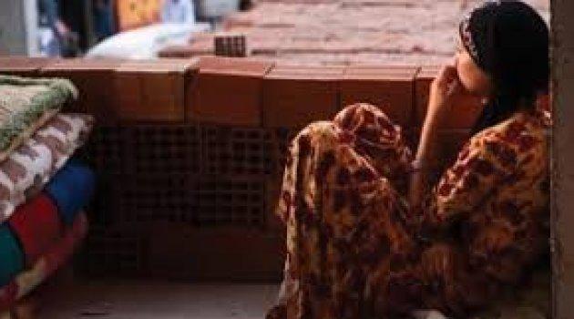 IŞİD'in dul kadınları ile yüzleşme zamanı