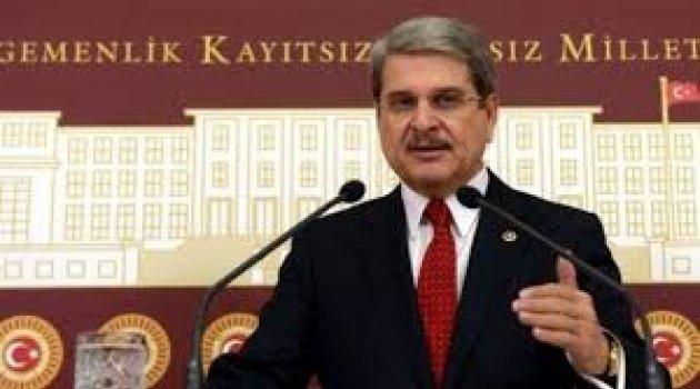 İYİ Partili Aytun Çıray'dan bomba iddia: ABD taleplerini yükseltti