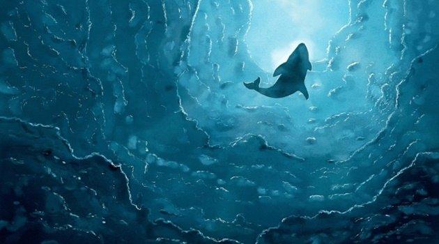 Mavi Balina'nun Kurucusu Cezasını Buldu!