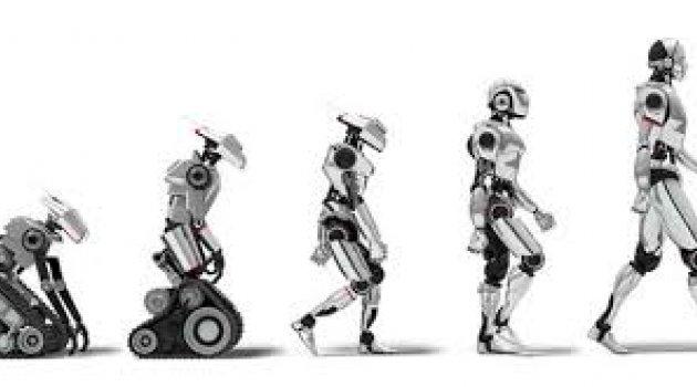 Robotlar Güçleniyor! Yapay Zekaların İnsanı Hayrete Düşürdüğü 10 Olay