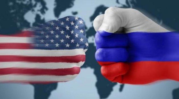 Rusya ve ABD savaşırsa kim kazanır ?