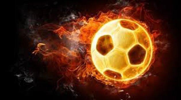 Süper Lig devine büyük şok! Kupalara haciz geldi…